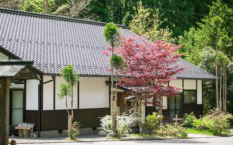 門前茶屋1
